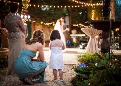 Wedding Venue 30a